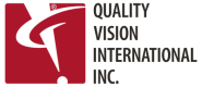 Quality Vision Intl.